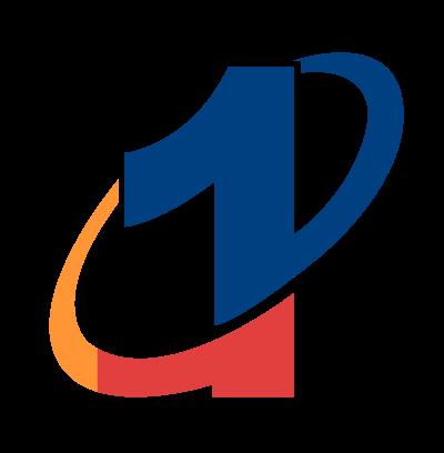 1Shop-Logo-1